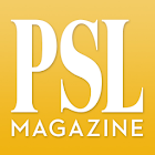 Palm Springs Life Magazine icon