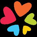 팡필 로또, 행복한광고 - 모바일 로또&쿠폰 icon