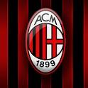 Rossoneri Blog AC Milan App logo