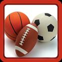 Sports Live Tv 2014 icon