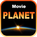 Movies Planet icon