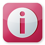LG Informer 1.1.157 APK for Android