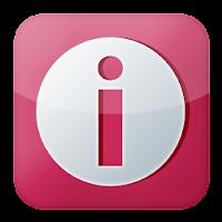 LG Informer 1.1.157