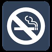 Smoke Manager