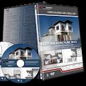 Hướng dẫn Revit Architecture icon