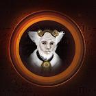 Math trainer: Professor Digit icon