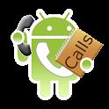 CallLogPlus 通話記錄 Plus logo
