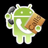 CallLogPlus 通話記錄 Plus