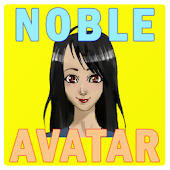 Noble Avatar Lite