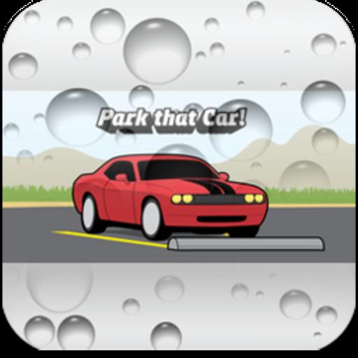 Park That Car