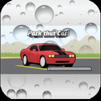 Park That Car 1.1