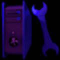 Galaxy_S Unlock APK baixar
