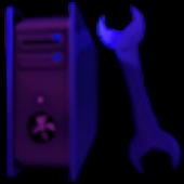 Galaxy_S Unlock