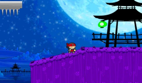 Chop Chop Ninja Screenshot 9