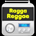 Ragga Reggae Radio icon