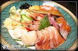 橙家新日本料理