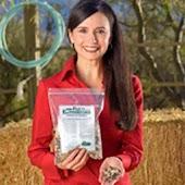The Easy Organic Gardener