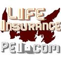 Life Insurance PEI icon
