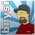 Brysi Soundboard icon