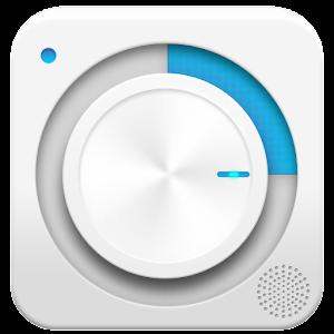 每日法语听力 書籍 App LOGO-APP試玩