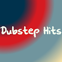 DubStep Radios icon