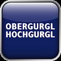 iObergurgl-Hochgurgl logo