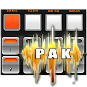 Electrum Pak Dubstep