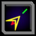 Star Smasher icon