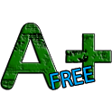 CompTIA A+ Flash Cards Free icon