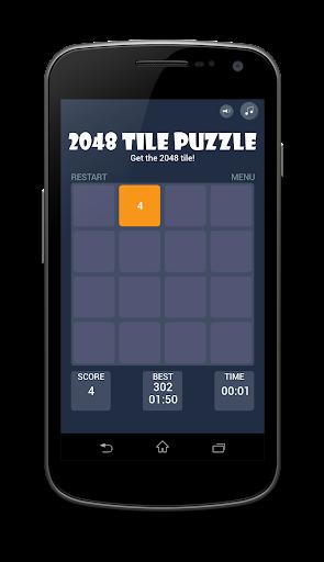 限時免費| App情報誌2.0