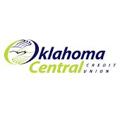 Oklahoma Central CU AUTO