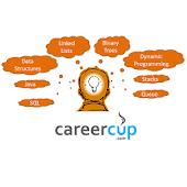 CareerCup