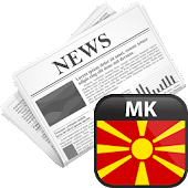 Macedonia News