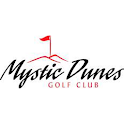 Mystic Dunes Golf Tee Times icon