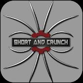 Short & Crunch