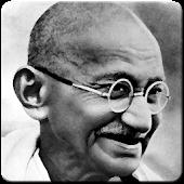 Gandhi Sathiya Sodhanai Tamil