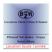 Location de gites