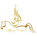 ALFARIS INT'L TRAVEL & TOURISM