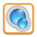 iBOOD Daily Deals icon
