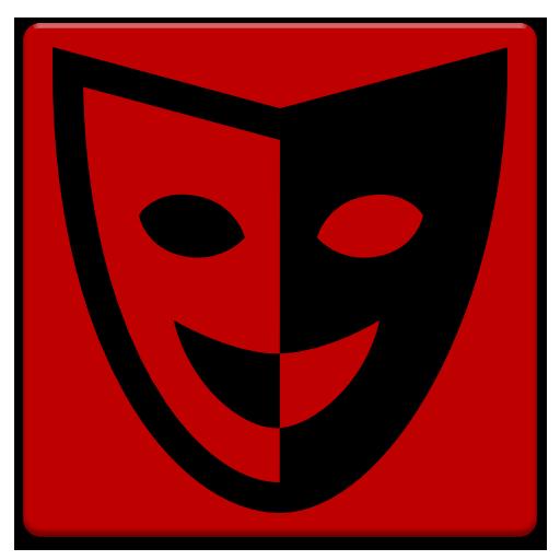 PrivateCalls Trial 通訊 App LOGO-APP試玩