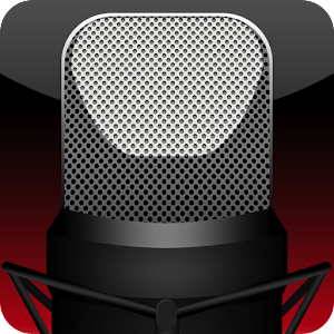 Voice Recorder HD 1 0 7 Apk, Free Business Application - APK4Now