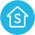 S Launcher (Galaxy S6 Launcher icon