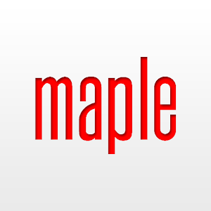 Maple Fashion