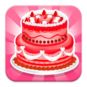 Cakes Cook Games for PC and MAC