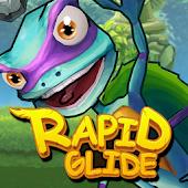 Rapid Glide