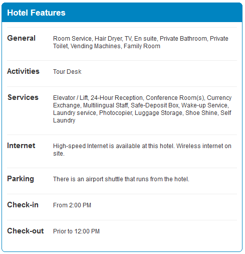 玩旅遊App|倫敦酒店免費|APP試玩