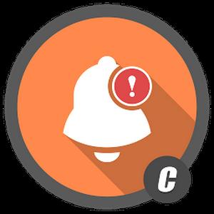 C Notice Prime v1.3.8 Apk Full App