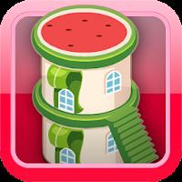 Design Fruit Village 4.0.9