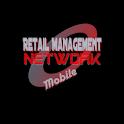 Retail Managment Network logo