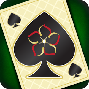 SouthernTouch Spades HD